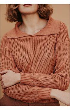 Body Measurements, Hemline, Collars, Cotton Fabric, Turtle Neck, Pullover, Sweaters, Fashion, Moda