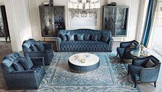 Keoma – мебель, диваны итальянской фабрики Keoma из Италии по низким ценам в PALISSANDRE.ru Couch, Throw Pillows, Luxury, Bed, Furniture, Design, Home Decor, Italia, Cushions