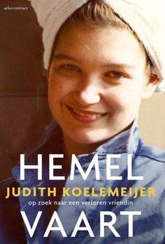 Dit werk is gebaseerd op gebeurtenissen uit het eigen leven van Judith Koelemijer. Als 18-jarig meisje ging ze na haar eindexamen in 1985 met vijf vriendinnen op vakantie naar Griekenland. Op de laatste avond gebeurt er een dodelijk ongeluk met Annette. Met zijn vijven komen ze terug; ze zijn voorgoed hun jeugd en onschuld verloren. Vijfentwintig jaar later onderzoekt de auteur wat de dood van Annette met haarzelf, de vriendinnen, de ouders van Annette heeft gedaan.