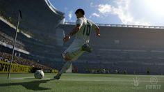 Ya se conocen las principales novedades de FIFA 17, la fecha de lanzamiento y ya…