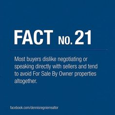 home A skilled agent can help open a dialogue between buyer and seller and negotiate ...