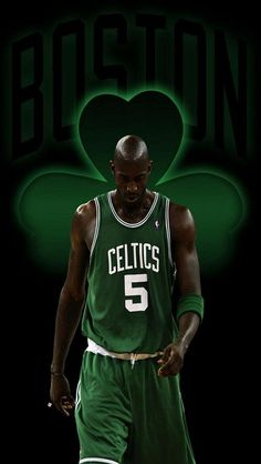 Today's Athletes helps clients with professional sports representation & generating additional income through marketing & alternative creative strategies. Celtics Basketball, Basketball Art, Basketball Shirts, Basketball Legends, Basketball Players, Basketball Videos, Nba Sports, Boston Sports, Sports Stars