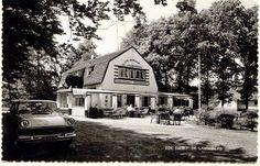 De Langenberg Ede