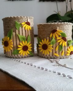 carterie, pergamano et tableaux – Page 3 – Best Pins Live Tin Can Crafts, Diy Home Crafts, Crafts To Make, Crafts For Kids, Arts And Crafts, Popsicle Stick Crafts, Craft Stick Crafts, Felt Crafts, Art Diy