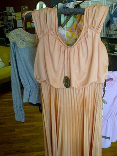Ruby Francis - reincarnated clothing and embellishments - at the shop on Cherokee!   https://www.etsy.com/shop/rubyfrancis