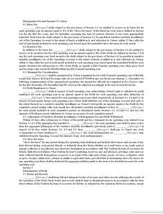 Sample Printable Safety Deposit Envelope Contract Form  Sample