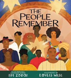 From award-winning, New York Times bestselling author Ibi Zoboi comes her debut picture book—a tour de force that uses the principles of Kwanzaa to talk about the history of African Americans. This lyrical, powerful tribute is sumptuously illustrated by New Yorker artist and rising star Loveis Wise. A beautiful gift for readers of all ages and for fans of Kadir Nelson's Heart and Soul. Seven Principles Of Kwanzaa, Kadir Nelson, Reluctant Readers, Gifts For Readers, African American History, Bestselling Author, Audio Books, Childrens Books, Books To Read