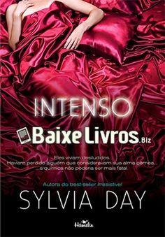 Download do Livro Intenso, Série Georgian Vol 3 por Sylvia Day em PDF, EPUB e MOBI. Anos atrás, Amélia sofreu um duro golpe do destino que passou a descreve