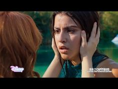 Bia 2 - Último Capítulo 60 (Parte 13 FINAL) 1080p | Bia descubre que Ana es Helena - YouTube Youtube, Einstein, The Originals, Music, Movies, Movie Posters, Finals, Harry Potter Characters, Disney Stuff
