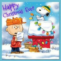 180 Best Snoopy Christmas images in 2018 | Christmas time, Merry ...