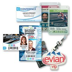 http://www.identilam.co.uk/index.php #lanyards #badges #idcards #id