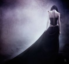 Broken Soul by AndyGarcia666.deviantart.com on @deviantART