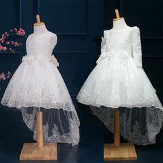 plus lace dress 4t