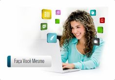 Quer Trabalhar a Partir  de Casa?Ferramentas Para Você Gerar Contatos Para Seus Negócios. http://funil.funildevendasmmn.info/