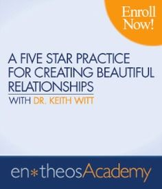 A five star Practice for creating Beautiful Relationships What You'll Get Out of the Course    You will have a much deeper understanding of how we're programmed genetically and socially to love. You will better understand your personal strengths and weaknesses in relationships. You will have practical tools for loving better and helping your intimate partners, children, and family love better. — #MindBodySpirit.  http://sungoddessmagazine.com