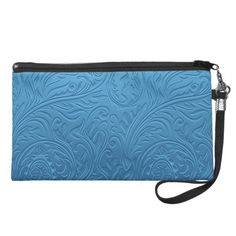 ==>>Big Save on          	Cute aqua seamless floral pattern design wristlet clutch           	Cute aqua seamless floral pattern design wristlet clutch today price drop and special promotion. Get The best buyDeals          	Cute aqua seamless floral pattern design wristlet clutch Online Secure ...Cleck Hot Deals >>> http://www.zazzle.com/cute_aqua_seamless_floral_pattern_design_bag-223094628242695417?rf=238627982471231924&zbar=1&tc=terrest
