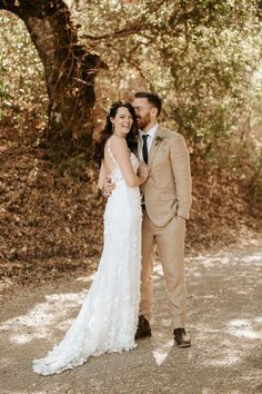 Heart-warming first look moments | Image by Paige Nelson