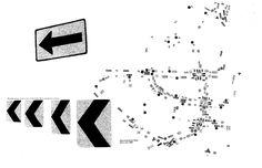 psychogeography « Making Maps: DIY Cartography