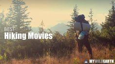 Best Hiking Movie List