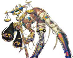 セガネットワークス、『チェインクロニクル ~絆の新大陸~』の踏破型イベントで新キャラ・シェスメト SSR(イラスト:西村キヌ氏)を入手しよう | Social Game Info