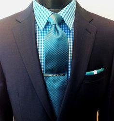 Gentleman Fashion Inspirations