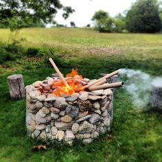 How To Assemble a Cedar Hot Tub & Chofu Wood Stove