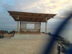 Royalton White Sands Resort: Beach