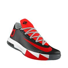 If I played at nm I would get these