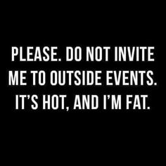 Not funny. Sad and true Me Quotes, Funny Quotes, Funny Memes, Menopause, Funny As Hell, That's Hilarious, Belly Laughs, Twisted Humor, Frases