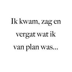 101016t009 - an-ne.nl