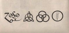 If I HAD to get a tattoo, this would be it.
