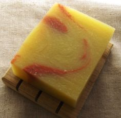 Peppermint Soap  Handmade Natural Soap  Handmade  by AquarianBath