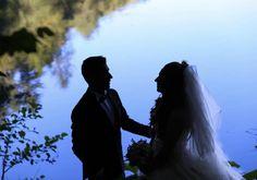 """37 Beğenme, 1 Yorum - Instagram'da Cemal Can Ateş (@cemalcanatesphotography): """"💕 Aşk vur yürekten, Aşk yak gönülden, Aşk geç tenimden, Gel gir kanıma. #wedding…"""""""