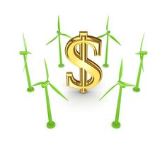 "The U.S. Congress has included extension of wind energy tax credits in its bill to avert the ""fiscal cliff."" This is great news for the consumer and for the planet. From MOTHER EARTH NEWS magazine."