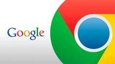 Cómo Reducir el Consumo de Datos en iPad, iPad Air y Mini Usando Google Chrome