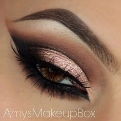 Best Liquid Eyeliner Ideas to Get the Perfect Wing ★ See more: https://makeupjournal.com/best-liquid-eyeliner-perfect-wing/ #makeup #makeuplover #makeupjunkie