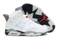 Nike Air Jordan 6 Homme basket jordan homme basket nike jordan homme