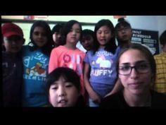 Going Global in Korea with Skype | The education of a teacher.