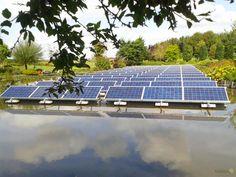 Onze diensten zijn betaalbaar. Onze zonnepaneel te kopen programma's maken het zeer betaalbaar voor onze klanten. Dientengevolge zullen zij niet aan een arm en een been te besteden aan de zonnepanelen in huis geïnstalleerd te krijgen.