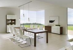 modern_dining_room.jpg (600×410)