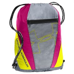 f8d2c0efc7d6 drawstring backpack under armour cheap   OFF67% The Largest Catalog ...