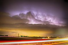An Intra-Cloud Lightning storm lighting up the night sky.  #Lightning  #Nature #FineArt #Photography #artwork #Gallery #interiordesign #commercialart - #Photo #Art from #Colorado to decorate your office, home, restaurant, boardroom, waiting room or any commercial space starting at $22 - #CorporateArt by #Photographer Copyright James Insogna www.BoInsogna.com