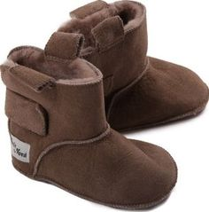 Petit Nord Fur-lined Boots Beige 23EUR-6UK Details : anti-skid Made in : Portugal This size is normal http://www.comparestoreprices.co.uk/january-2017-7/petit-nord-fur-lined-boots-beige-23eur-6uk.asp