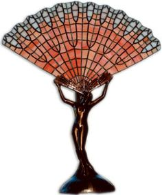 230 Best Tiffany Style Lamps Images In 2016 Louis