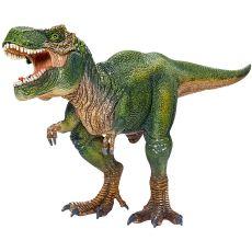 Schleich Tyrannosaurus Rex dinosaurussen Schleich alle merken speelgoed - Vivolanda