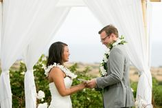 Photos by Joanna Tano Venue Maui Dragon Fruit Farm Wedding planned by Hawaii Weddings by Tori Rogers  Visit this blog for more information http://www.hawaiianweddings.net/blog/maui-dragonfruit-farm-wedding-evelyn-and-neil/