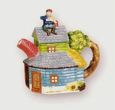 Fiddler on the Roof Mini Teapot Party Fun, Tea Party, Jewish Music, Fiddler On The Roof, British Things, Best Part Of Me, Teapot, Kitchenware, Search