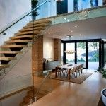 Burkehill Residence by Craig Chevalier and Raven Inside Interior Design 06