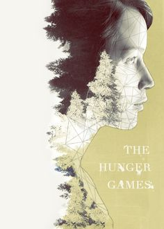 Hunger Games ( http://www.simplyhavefun.com/Uscire/Cinema/Hunger-Games-674 )