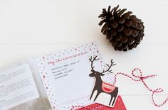 Journaling Prompt #352 Do you like to leave loved ones a hint or do you prefer a surprise?